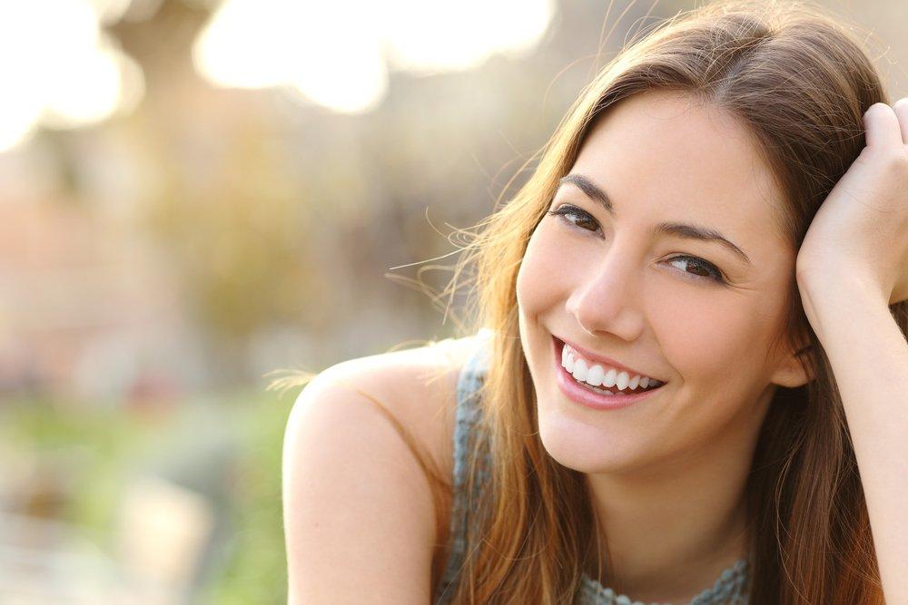 Ringiovanimento non invasivo del volto