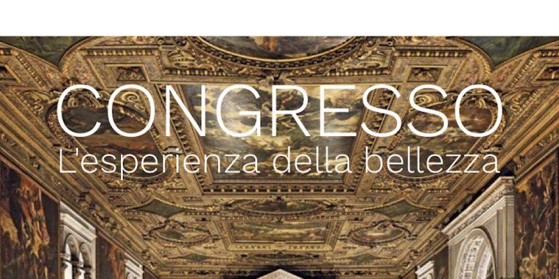 3° Congresso Nazionale AITEB | L'esperienza della bellezza | 22.09.2018