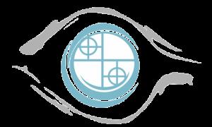 francesco bernardini logo