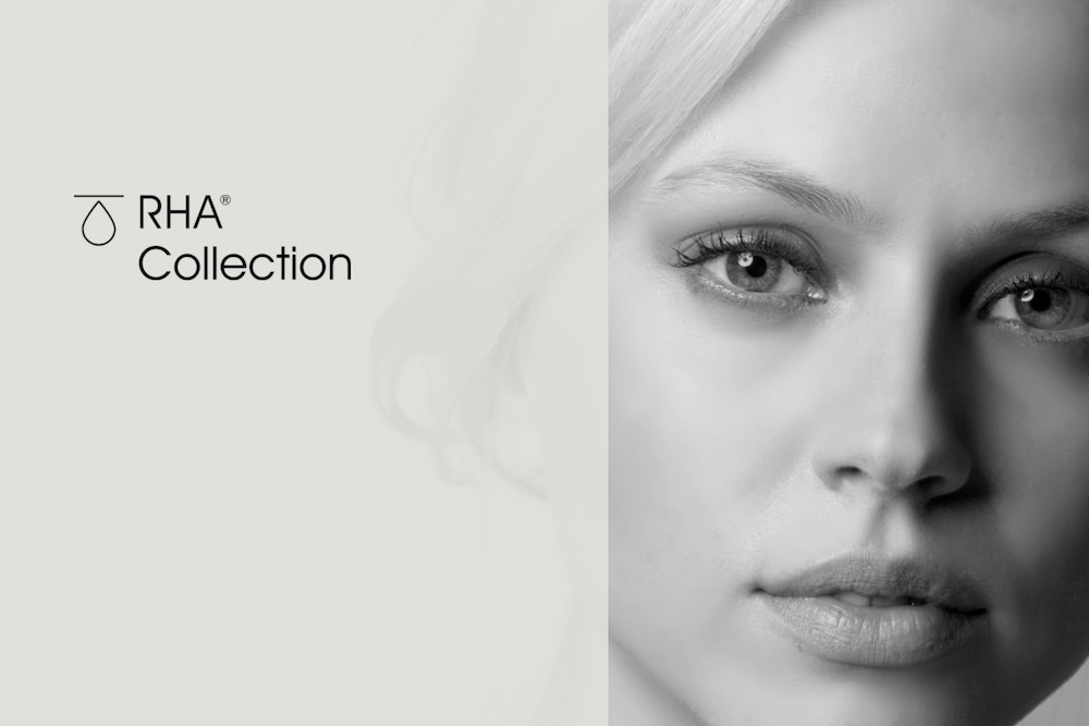 rha collection